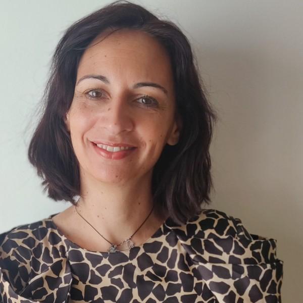 Filipa Cristina