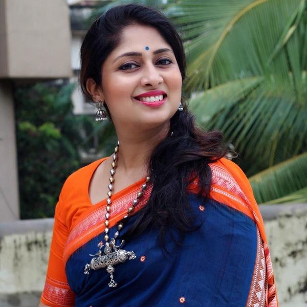 Dr Kavita Bajpai
