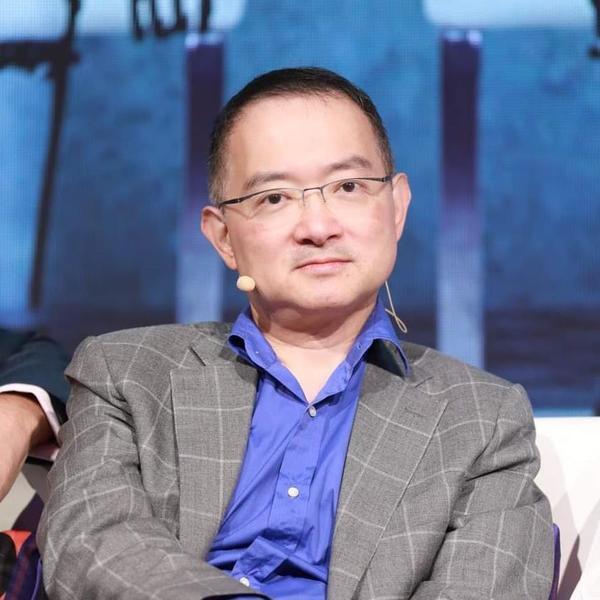 Colman Ho