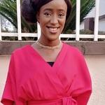 Bernice-Ruth Ezesinachi