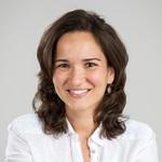 Marcela Berrío Vélez