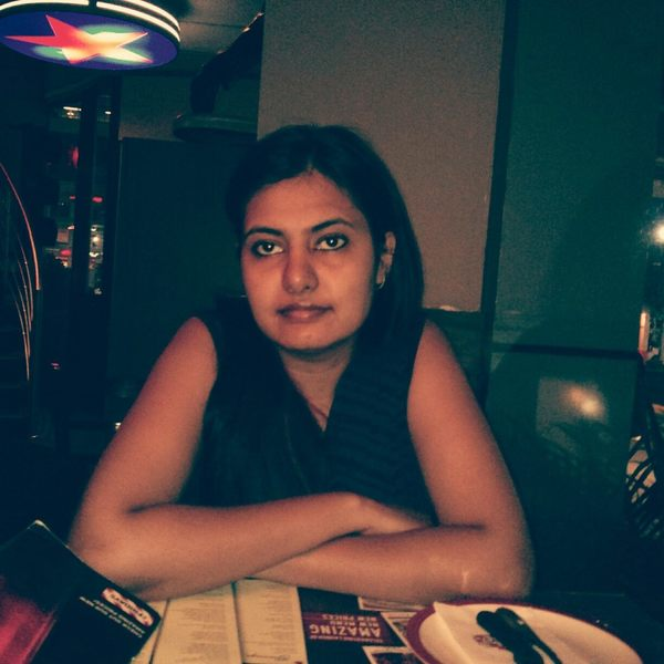 Kamini Vidisha