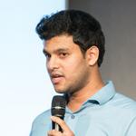 Rahul Adhikari
