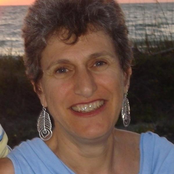 Ann Valente