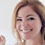 Carolina Rodeghiero