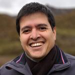 Federico Dominguez