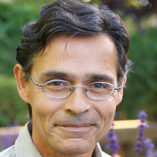 Tony DeRose