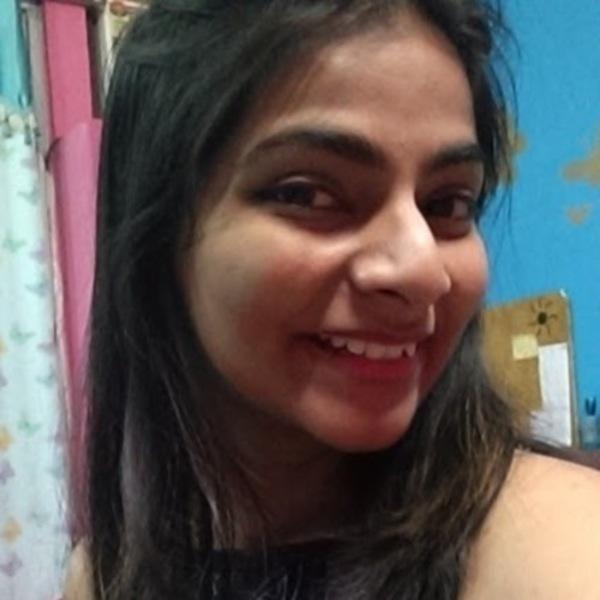 Sanjeevani Jain