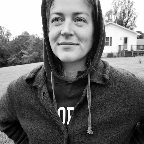 Sarah Merfeld
