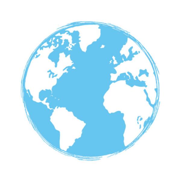Global Social Leaders (GSL)