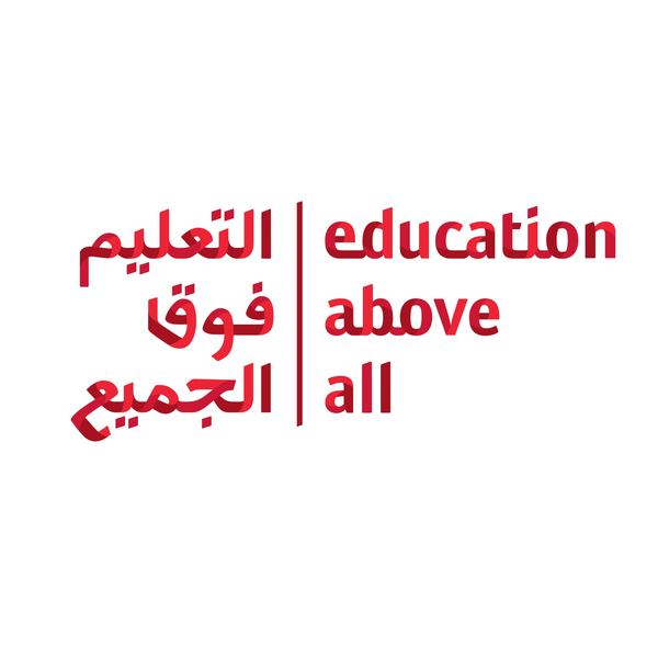 Education Above All Innovations Development Directorate