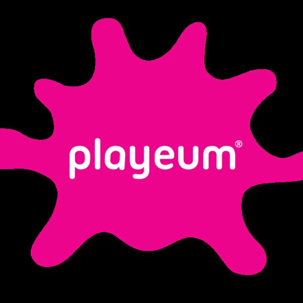 Playeum Ltd