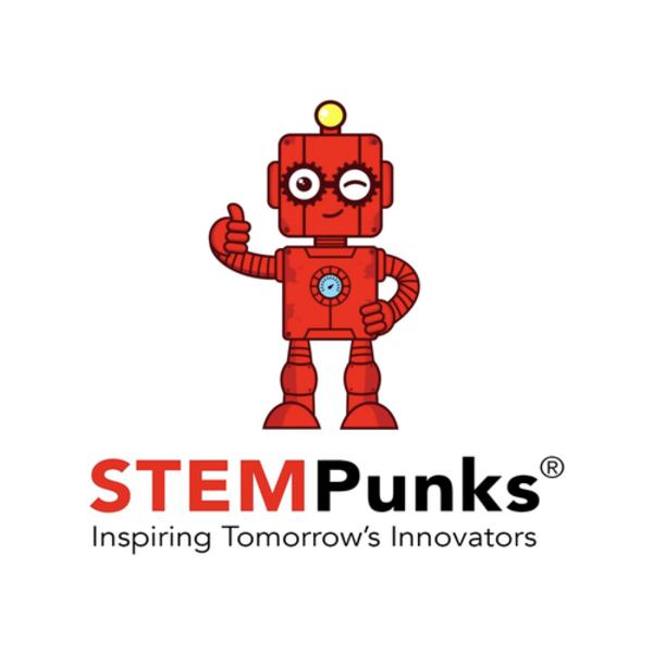 Jonathan Nalder (STEM Punks)
