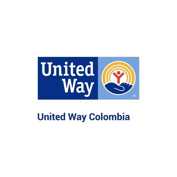Fundación  United Way Colombia